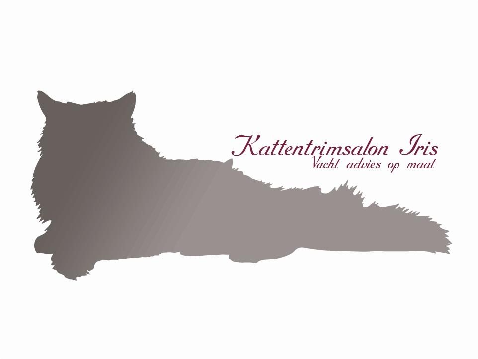 Logo-Kattentrimsalon-Iris-1.png